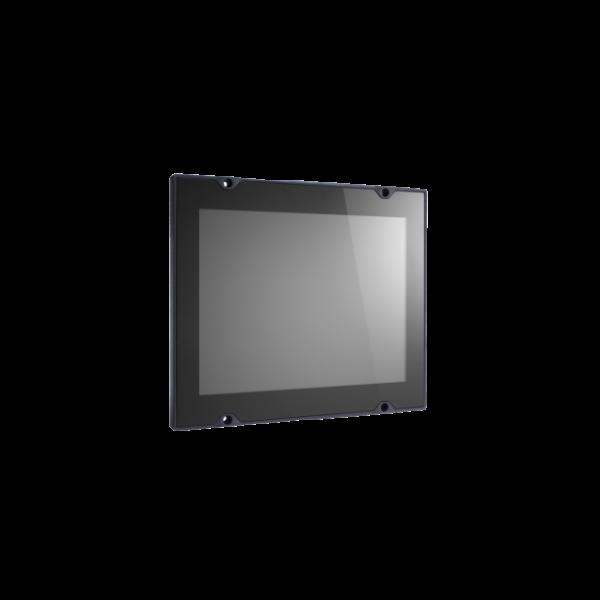 MPC-2101 系列 1