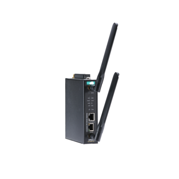 OnCell G3150A-LTE 系列 1