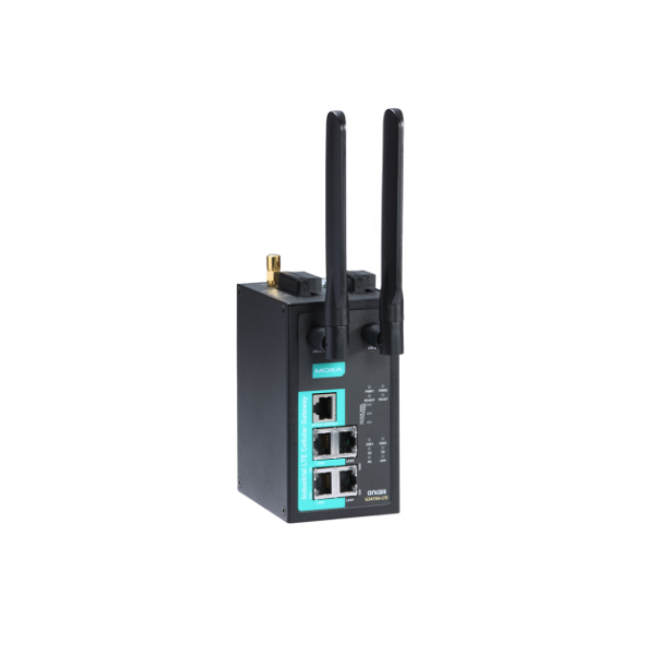 OnCell G3470A-LTE 系列 1